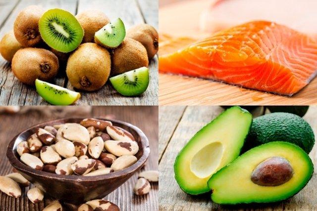 Cómo Mejorar La Circulación Sanguínea A Través De La Alimentación Tua Saúde