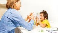 Tratamiento del autismo: medicamentos, dieta y terapias