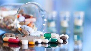 Remédios proibidos e permitidos na amamentação