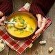 O que comer quando se está com diarreia