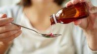 Remédios para tosse (seca, alérgica, com catarro)