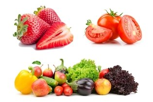 Alimentos que aumentam a imunidade
