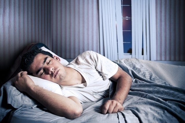 Fases do sono: REM, leve ou profundo