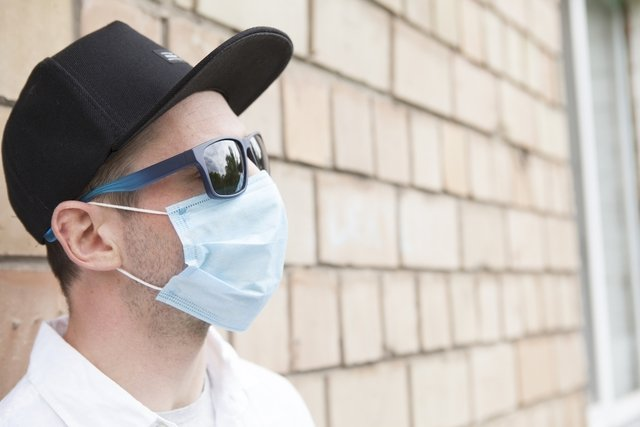 Como se proteger do coronavírus (COVID-19) depois da quarentena
