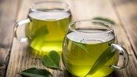 9 remedios caseros para el hígado graso
