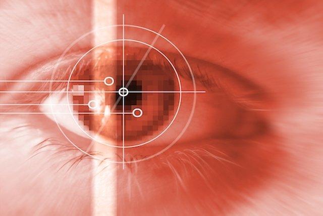 Como identificar e tratar a Retinite pigmentar