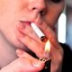 6 Tips to Quit Smoking