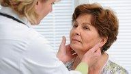 Doença de Graves: o que é, principais sintomas e tratamento