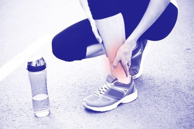 O que é a canelite, como aliviar e principais sintomas