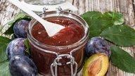 10 Frutas laxantes para el estreñimiento