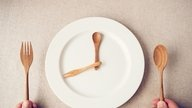 Intermittent fasting for beginners: everything you need to know