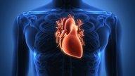 O que pode ser dor no meio do peito e o que fazer