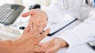Tratamento da Chikungunya aguda ou crônica