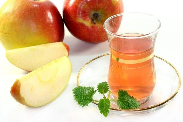 Quais os melhores remédios caseiros para curar a insônia