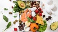 Dieta low carb: guia completo (como fazer, alimentos e cardápio)