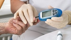 viver bem com diabetes mellitus