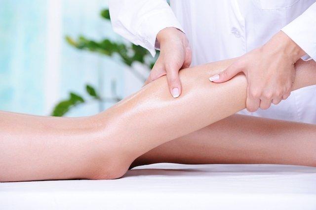 Sindrome de piernas inquietas- Síntomas y tratamiento