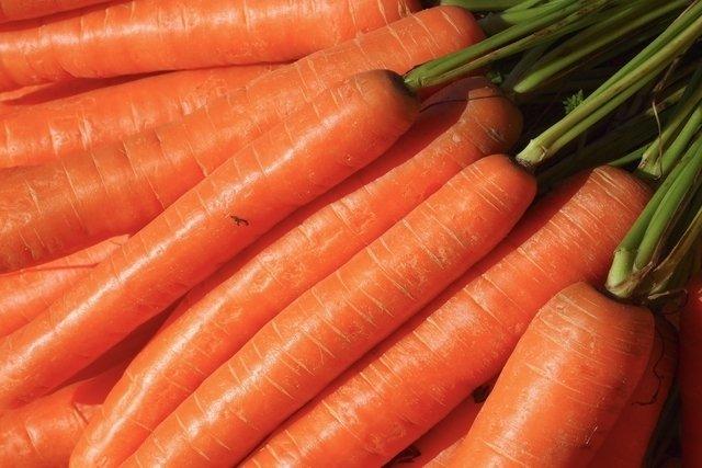 Remédio natural para estomatite
