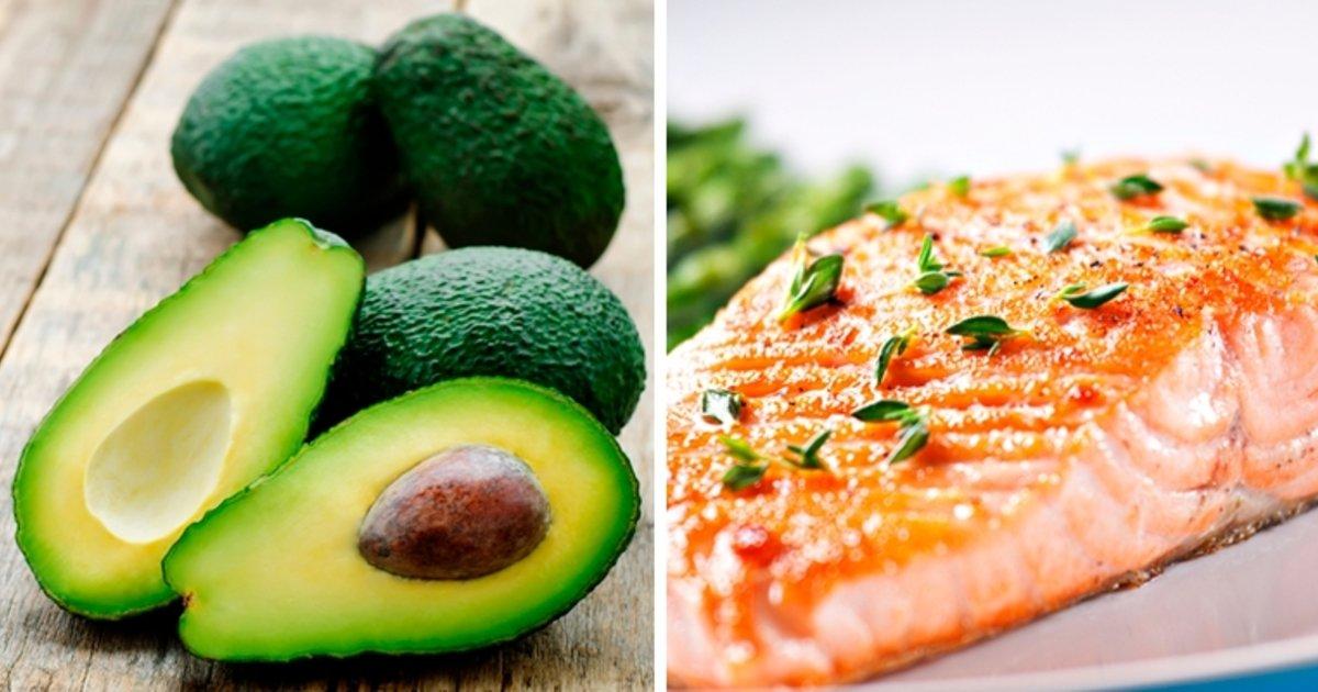 Como eliminar el acne con la alimentacion