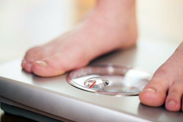 10 principais causas da obesidade e como combater