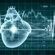 Valores da frequência cardíaca (batimentos normais por idade)