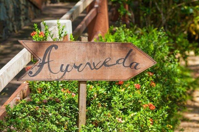 O que é e como fazer a Dieta Ayurveda