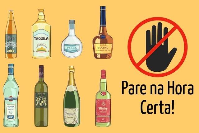 Coma Alcoólico - Saiba os sinais de alerta e o que fazer