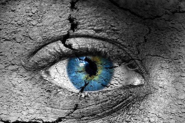Como identificar e tratar a Síndrome do Olho Seco