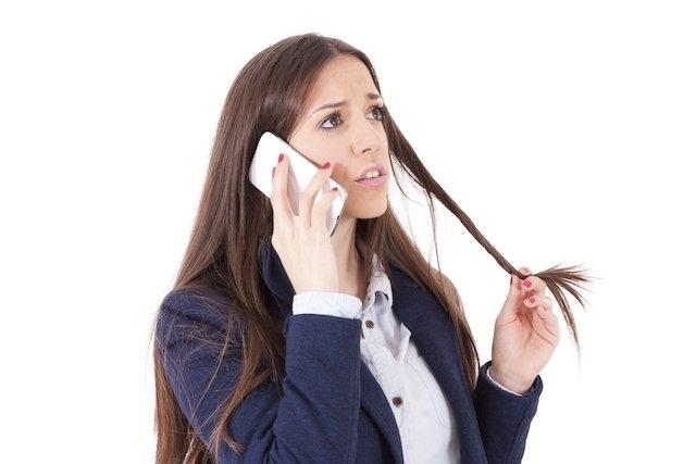 Mania de arrancar o cabelo: Como identificar essa doença e curar