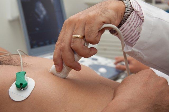 Coração: 7 exames para avaliar a saúde cardíaca