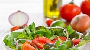 Dieta para  pré-diabetes (alimentos permitidos, proibidos e cardápio)