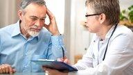 Demência: o que é, tipos, sintomas e como diagnosticar