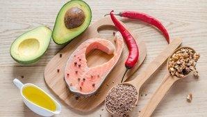 Como melhorar o colesterol HDL