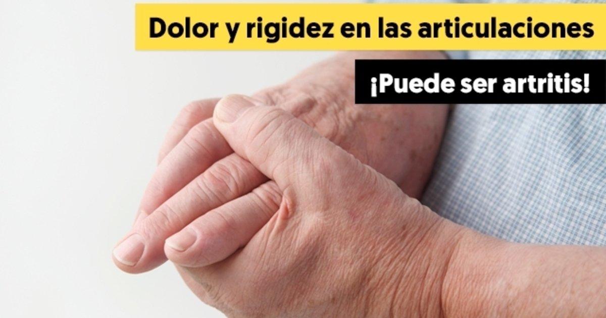 artritis psoriásica fisiopatologia