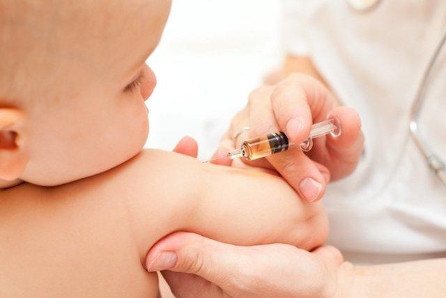 Vacina tetravalente viral contra o Sarampo, Caxumba, Rubéola e Catapora