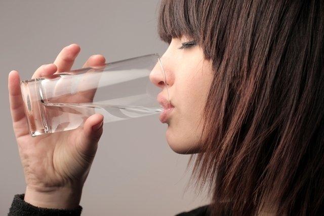 jugos naturales para bajar de peso rapido y sin rebote altura