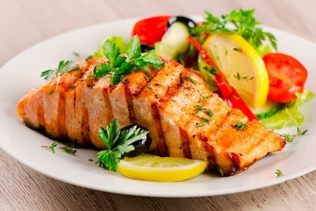 10 alimentos que fazem bem ao coração