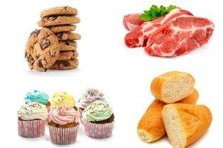Alimentos a evitar durante o tratamento do câncer