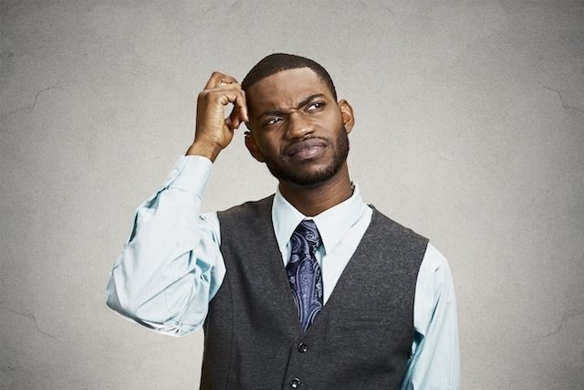 Anosognosia: o que é, sinais e principais causas