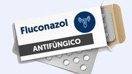 Fluconazol - Para qué sirve y cómo tomarlo