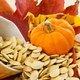 Medicamentos para eliminar parásitos intestinales y cómo tomar