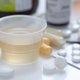 Diclofenaco: para que serve, como usar e efeitos colaterais
