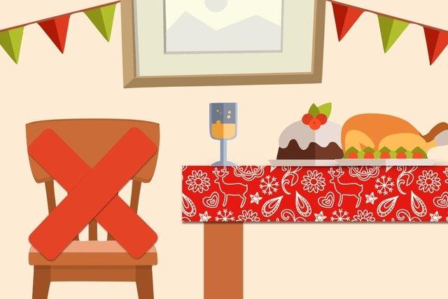 Resultado de imagem para Dicas para não engordar no natal