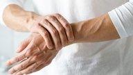 Rheumatoid Arthritis (RA): Symptoms, Causes & Treatment