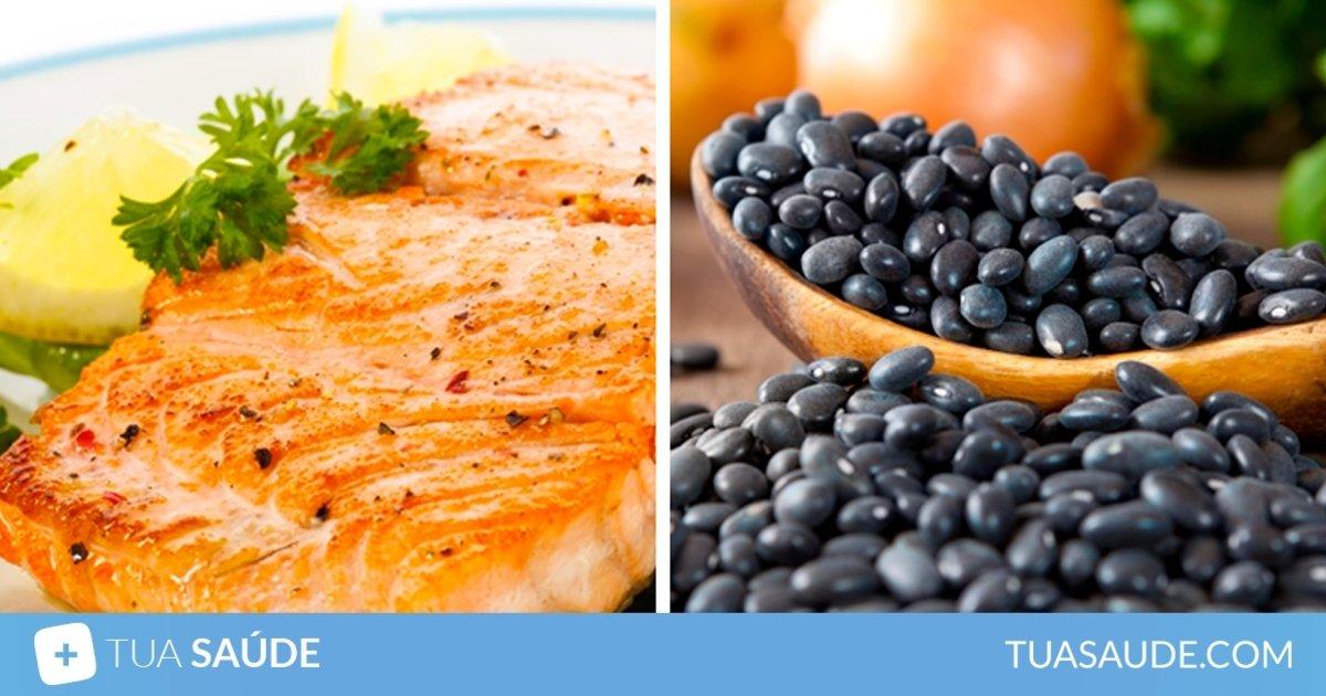receita de dieta simples e barata para emagrecer