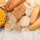 7 signs that may indicate gluten intolerance