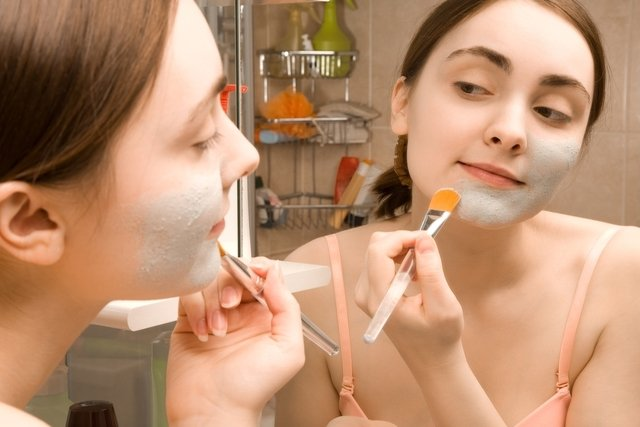 4 excelentes hidratantes caseiros para o rosto