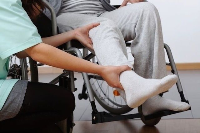 Remédios para esclerose múltipla