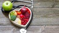 Remedios caseros y recetas para bajar el colesterol