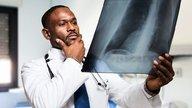 Bronquitis asmática- sintomas y tratamiento